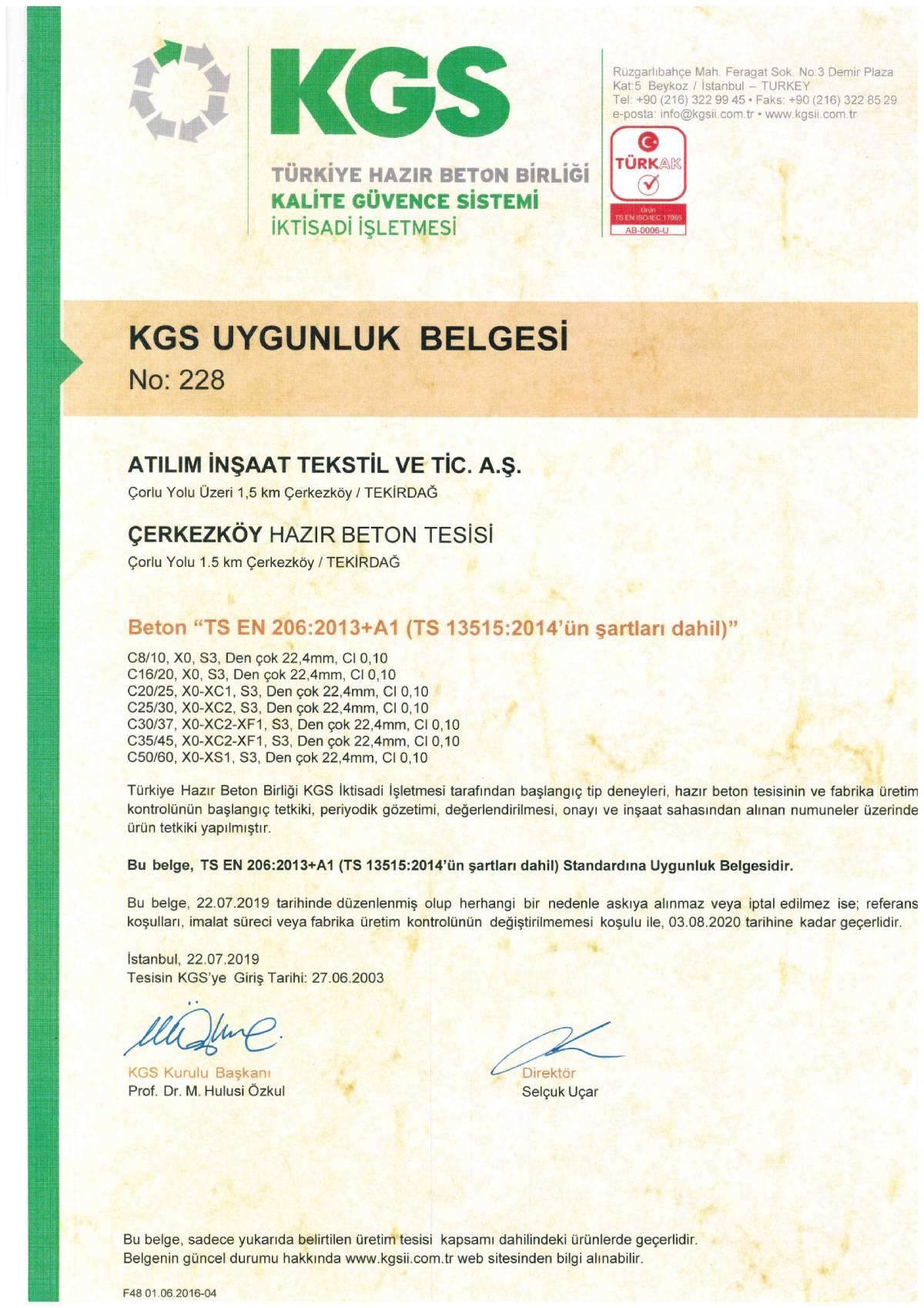 KGS_Uygunluk_Belgesi